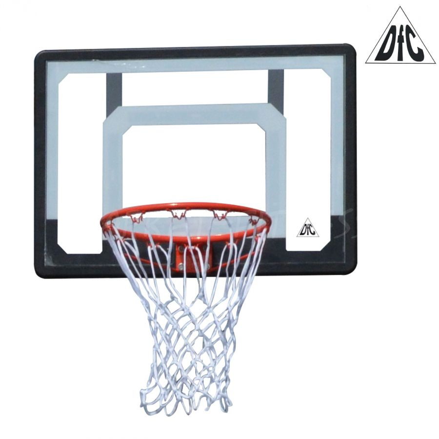 """Баскетбольный щит 32"""" DFC BOARD32"""