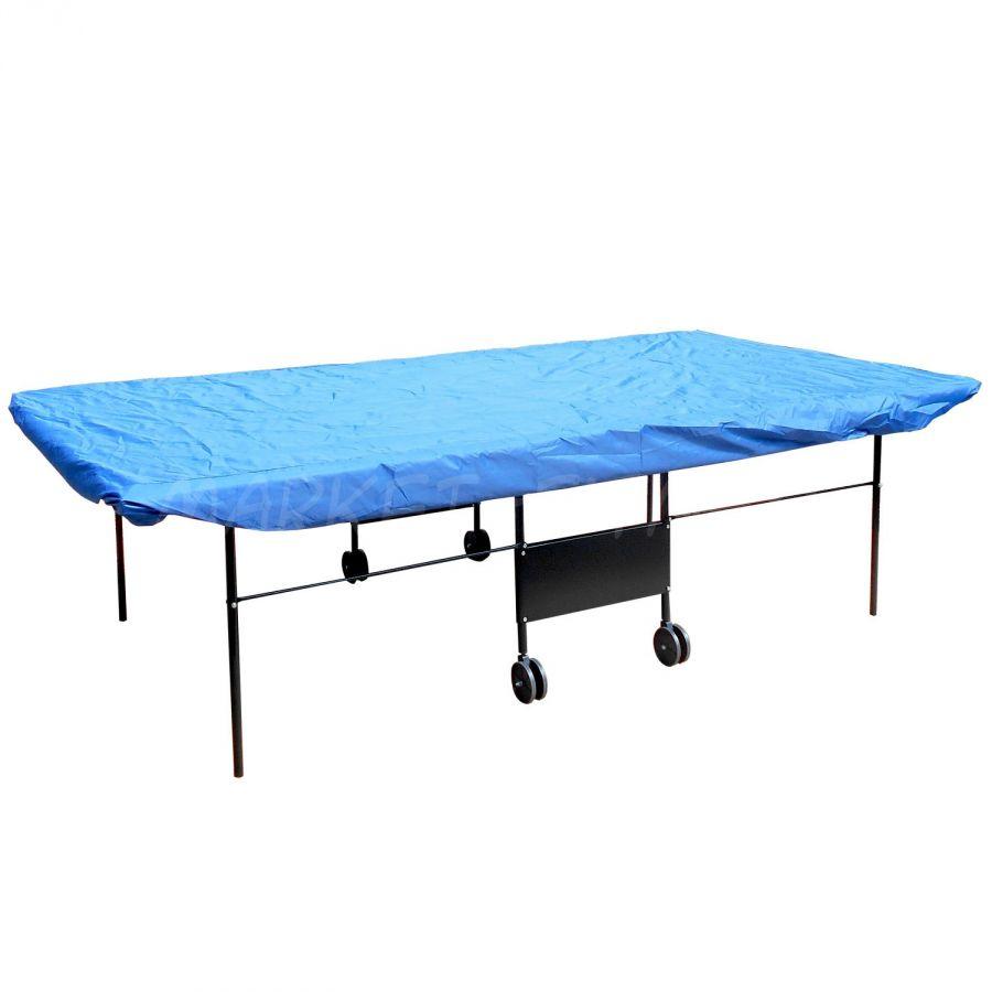 Чехол для теннисного стола DFC 1005-P