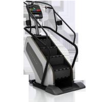 Matrix C7XE (2013) Лестница-степпер (климбер)