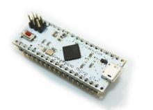 Freaduino Micro V1.2 (ATmega 32u4)