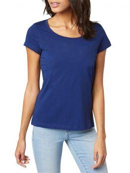 Женская футболка №UZ015