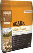 ACANA Wild Prairie - Беззерновой корм для собак всех пород и возрастов на основе курицы (11,4 кг)