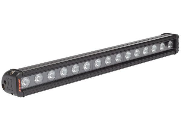Светодиодная LED балка ближнего света Low Pro XP: XIL-LPX1540
