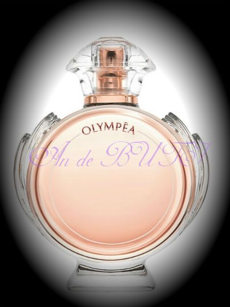 Paco Rabanne Olympea TESTER 100 ml edt