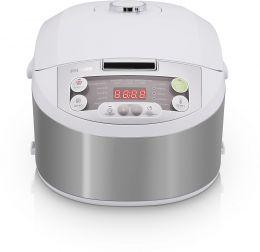 Мультиварка Philips HD 3136/03
