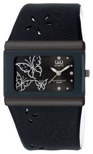 Q&Q GV79 J015 наручные часы