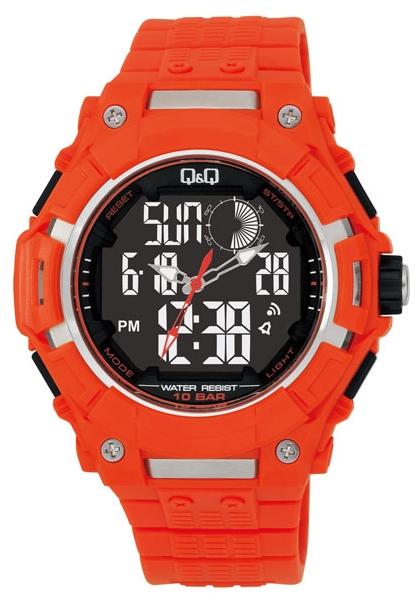 Q&Q GW80 J006 наручные часы