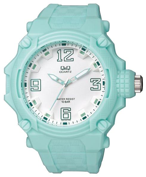 Q&Q VR56 J009 наручные часы