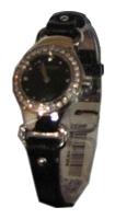 Romanson RN2633QLW(BK) наручные часы
