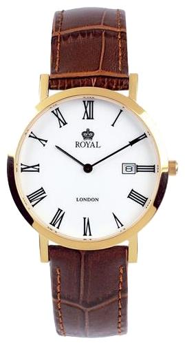 Royal London 40007-02 наручные часы