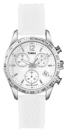 Timex T2P061 наручные часы