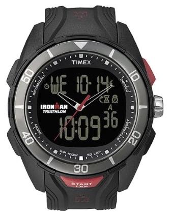 Timex T5K399 наручные часы