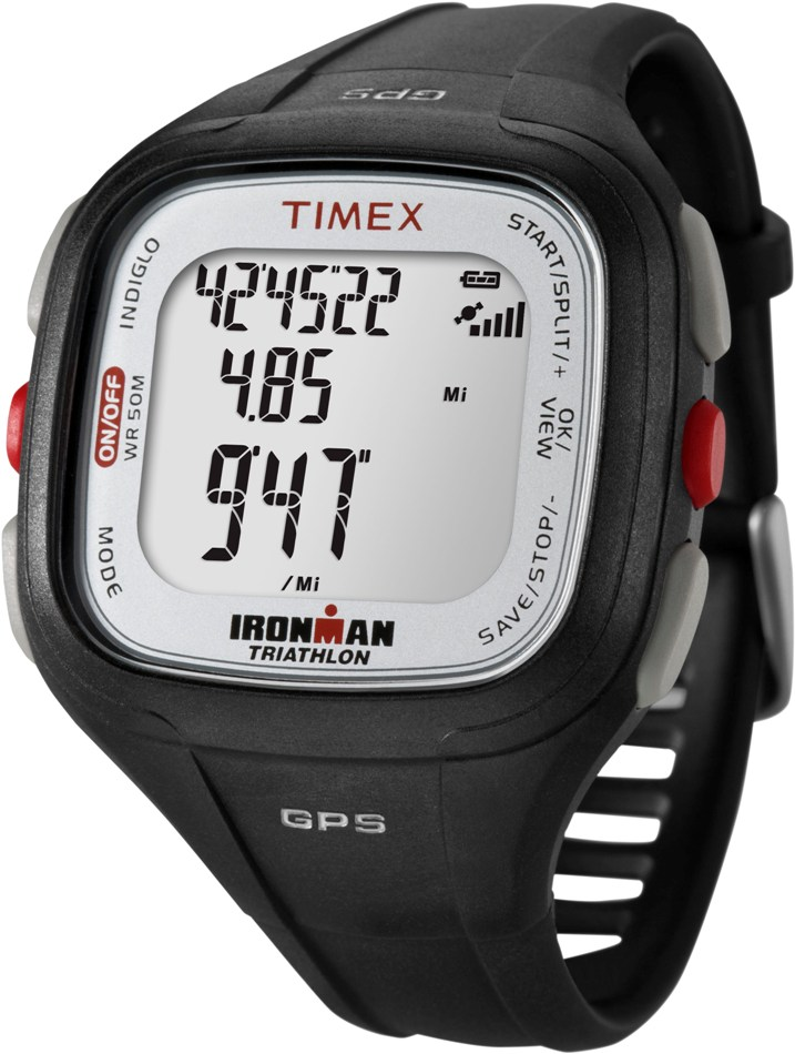 Timex T5K754 наручные часы