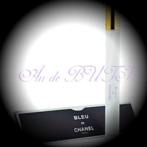 Chanel Bleu de Chanel 15 ml