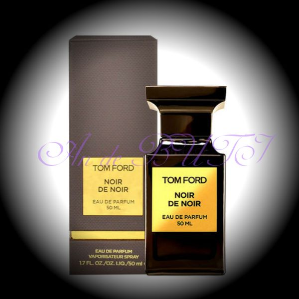 Tom Ford Noir de Noir 100 ml edp