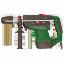 Перфоратор STATUS MPR  70 0 11 702 01