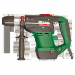 Перфоратор STATUS MPR  55 0 12 808 01