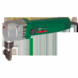 Ножницы STATUS NC 380 0 61 402 01