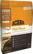 Acana Wild Prairie Cats & Kitten - Полнорационный корм для кошек и котят (5,4 кг)