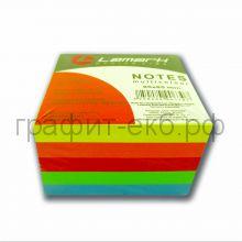 Куб 8,5х8,5 500л.5цв.медиум Lamark82