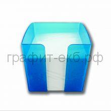 Куб 9х9 800л.TREND бирюзовый Durable 1701682014