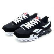 Мужские, женские кроссовки для бега