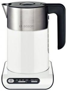 Чайник Bosch TWK 8611
