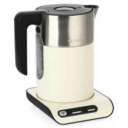 Чайник Bosch TWK 8617P