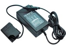 Сетевой адаптер питания (блок питания) Nikon EH-5A+EP-5E