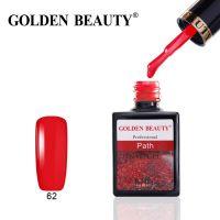 Golden Beauty 62 Path гель-лак, 14 мл