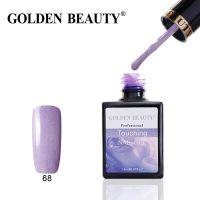 Golden Beauty 68 Touching гель-лак, 14 мл