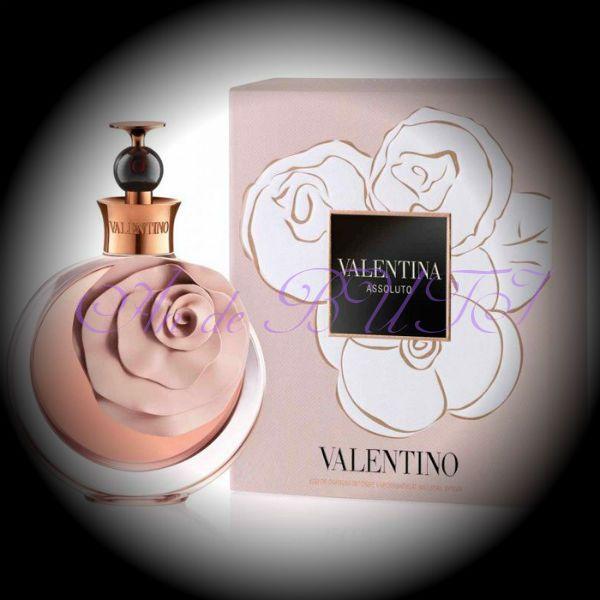Valentino Valentina Assoluto 80 ml edp