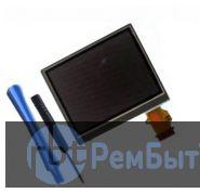 Дисплей (экран) для фотоаппарата SONY Cybershot T9