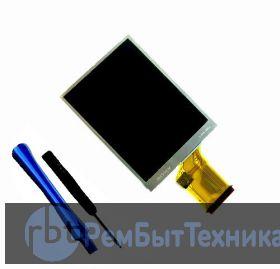 Дисплей (экран) для фотоаппарата Sony DSC-WX9 HX7 HX9