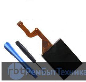 Дисплей (экран) для фотоаппарата CANON IXUS 750 SD550 +Tool