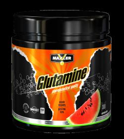 Glutamine от Maxler 300 гр