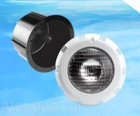 Галогенный прожектор Emaux UL-P300