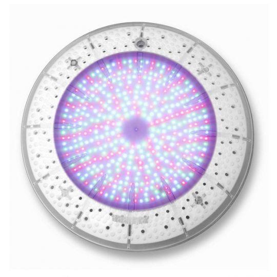 Светодиодная лампа EMAUX E-Lumen 35 Вт