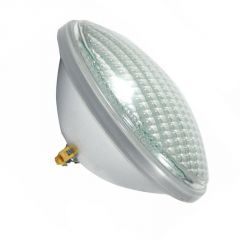 Лампа светодиодная AquaViva PAR56-160LED RGB 15Вт