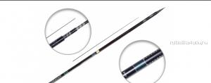Удилище без колец German Pole Superstick IM6 7 м