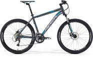 Горный велосипед Merida Matts 6. 40-D (2015)