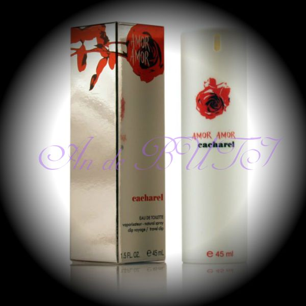 Сacharel Amor Amor 45 ml