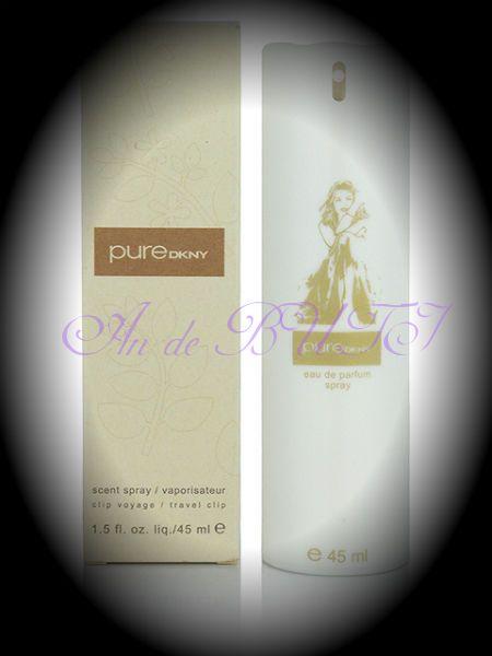 Donna Karan Pure DKNY 45 ml