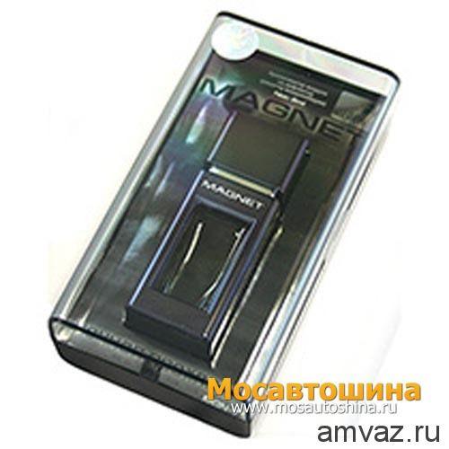 "Ароматизатор в дефлектор ""Magnet"" Шоколад"