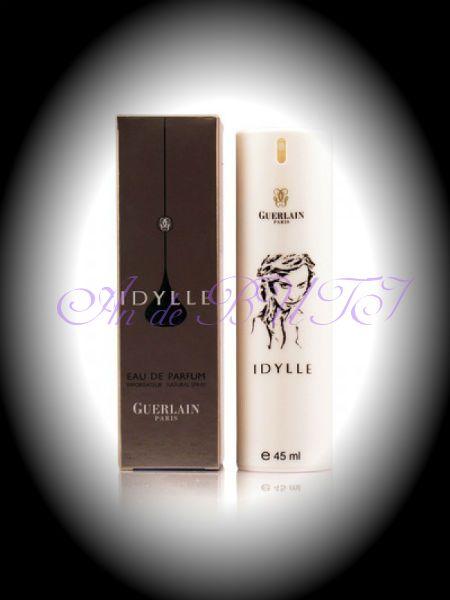Guerlain Idylle 45 ml