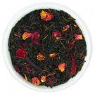 Черный чай Екатерина Великая