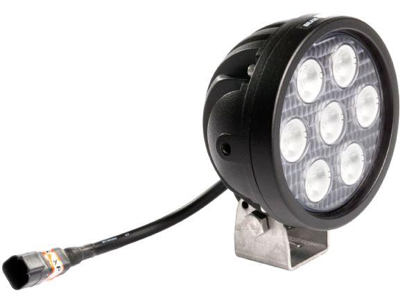 Светодидная фара Prolight Utility Market XP: XIL-UMX40E