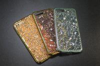 Чехол iPhone 7 Plus/8 Plus Prisma Diamond