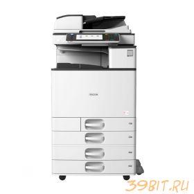 Ricoh MP C2011SP