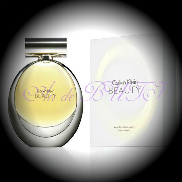 Calvin Klein Beauty 100 ml edp
